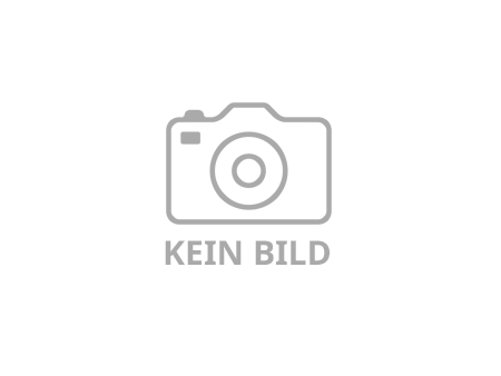 Citroen C4 1.6 eHDi Selection Pano Bluetooth Klima AHK
