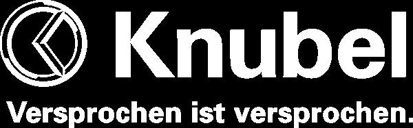 Autohaus Knubel